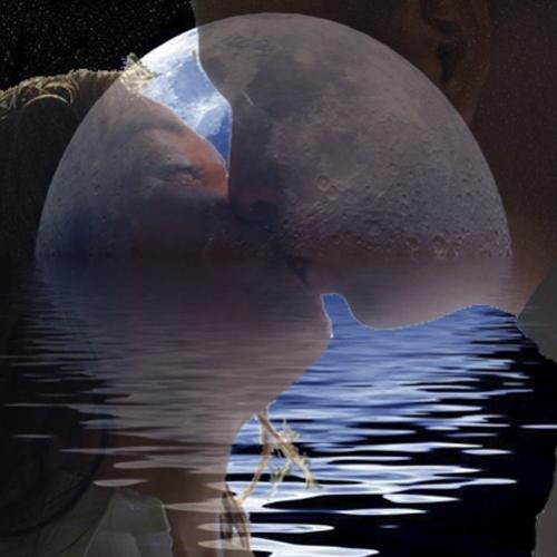 Blue Moon - Sempre um ótimo momento para lembrar o Amor