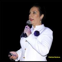 Entrevista exclusiva com Patrícia Bortone, professora, pesquisadora e organizadora do Congresso de Radiestesia Genética
