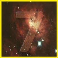 E o número 7? Superstições - Parte 2