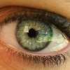 Cuidado: alguns remédios para pressão alta oferecem risco à visão