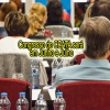 Congresso do CEATA será em Junho e Julho