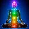 Alinhamento Energético ajuda no equilíbrio interno