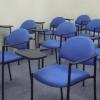 Psicólogo explica quais os benefícios de voltar à sala de aula após os 60 anos
