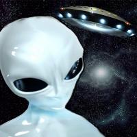 Extraterrestres, amigos ou inimigos?