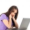 A síndrome de Burnout, prejuízo para empresa e um trauma para os colaboradores