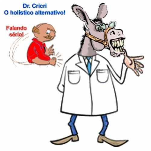 Ignorância, o maior estímulo às imbecilidades!