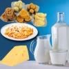 Alergia e intolerância alimentar: É possível descobrir a causa