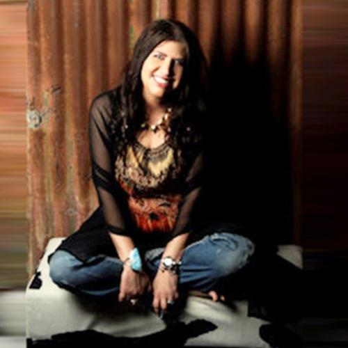 Vianna Stibal, fundadora do ThetaHealing, estará no Brasil em novembro de 2016