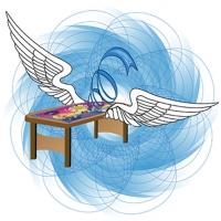 A prova dos nove das mesas radiônicas