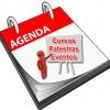 Agenda de cursos - Julho 2018