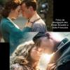 """""""Filmes de amor"""", iluminam a alma, e aquecem o coração"""