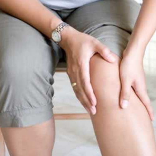 Artrose - Uma boa dieta diminui consideravelmente as dores