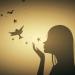 Sete maneiras de aumentar a libido feminina