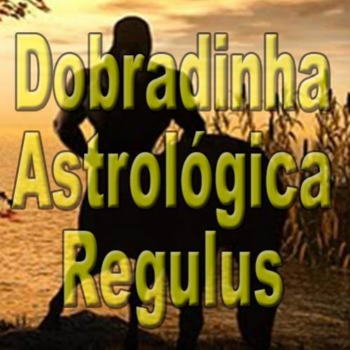 II Dobradinha Astrológica