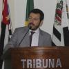 Daniel Martini aborda melhorias para o serviço de transporte público no município