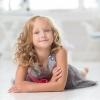 Por que as crianças mentem e como evitar esse comportamento
