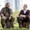 Autoestima, amor e altruísmo num filme muito especial