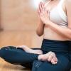 Relaxamento reduz pressão arterial em hipertensos