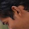 Seis causas de zumbido no ouvido