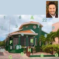 Numerologia – Como harmonizar a energia de nossa casa!