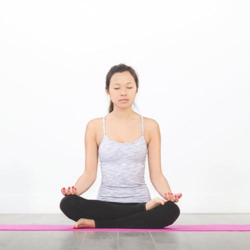 Hatha Yóga: Os Pranayamas e a respiração