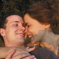 Relacionamentos: Atração x Durabilidade - Como a Astrologia ajuda a compreender essas questões