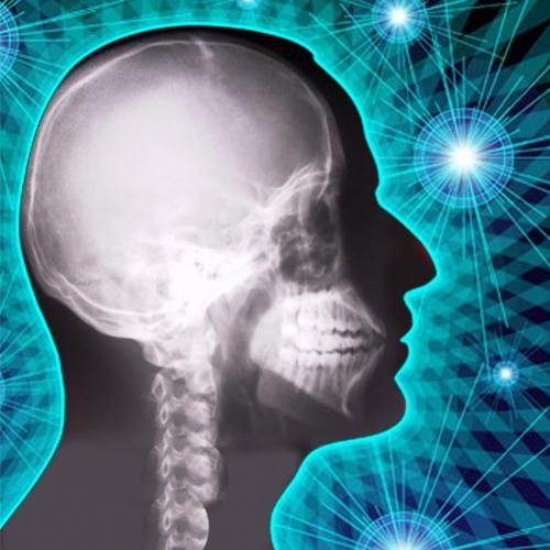 A abordagem holística da terapia Craniossacral