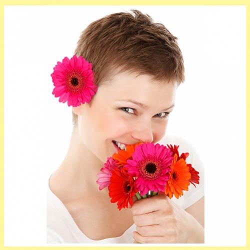 Generosidade é a expressão mais profunda de paz interior