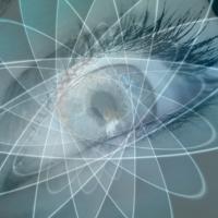 O que é a ciência esotérica?