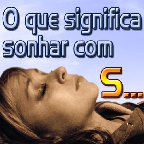 9844ac456bcf2 Corpo e Mente :. Sonhos :. O que significa sonhar com SAPATOS