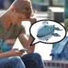 Automutilação, suicídio e bullying: o que podemos aprender da Baleia Azul e 13 Reasons Why