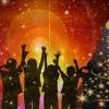 """Natal na """"crise"""": Uma chance para grandes transformações"""
