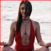 Hatha Yóga e a reforma íntima do corpo e da alma