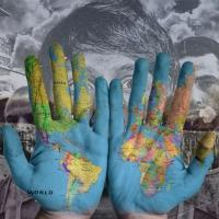 95% dos brasileiros afirmam que o mundo se tornou mais perigoso