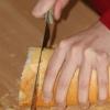 Farinha de chia na panificação: produto mais saudável