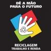 Campanha alerta população de Itu sobre coleta seletiva