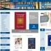 Regulus Astrológica inaugura livraria virtual