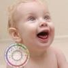 Por que fazer o mapa astral de um bebê