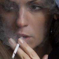 Como combater o tabagismo e estimular uma vida saudável