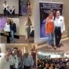 Congresso de Radiestesia Genética se consolida com qualidade profissional das palestras