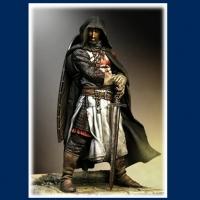 Os Guardiões - Executores da Lei Maior