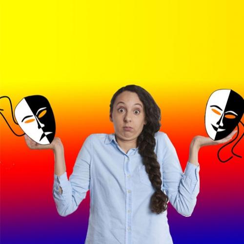 """Compreendendo a """"bipolaridade"""""""
