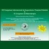 Congressos de Acupuntura e de Massoterapia