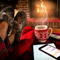 Moradia, lar, festividades e questionamentos