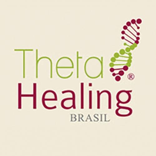 Curso ThetaHealing DNA Básico