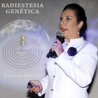 II Congresso de Radiestesia Genética emociona organizadores pelo sucesso alcançado com mais de 300 participantes