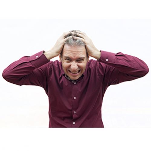 Cuidando do bem-estar e evitando o estresse