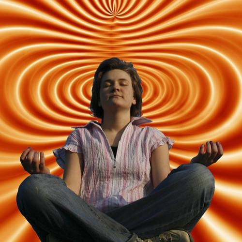 Falando do Hatha Yóga e de energias primais