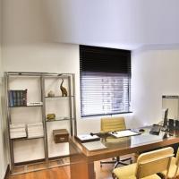 Como negociar o aluguel de um escritório