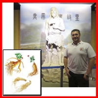 神农本草经 - shén nóng běn cǎo jīng